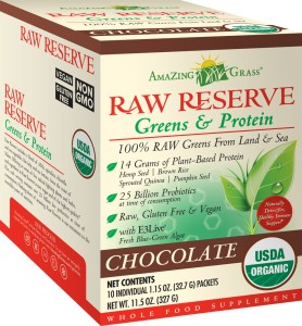 RR Greens & Protein Chocolate_10 count_HR