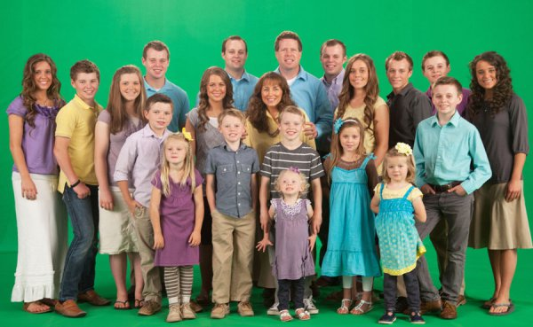 josh-duggar-rehab-details-meetings-addiction-tlc