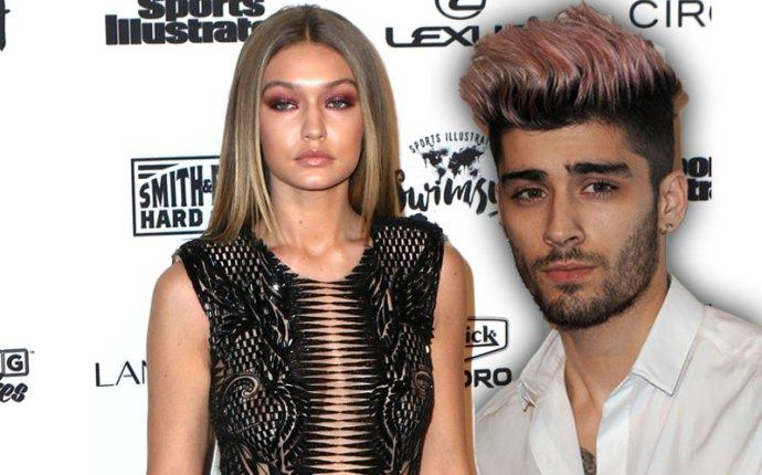 gigi hadid lip sync battle backstreet boys zayn malik
