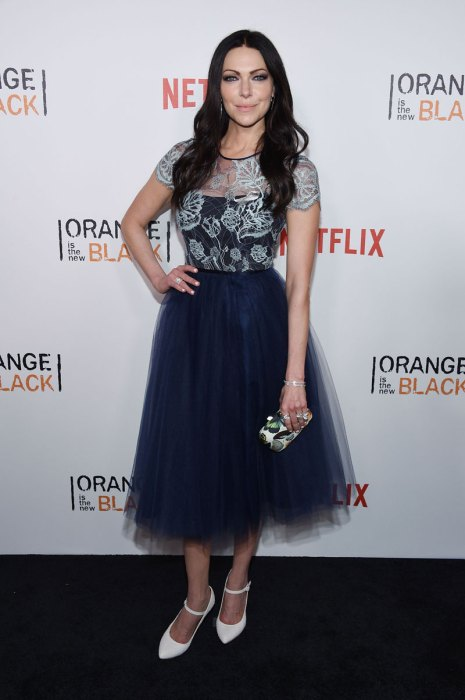 Laura-Prepon-in-Forevermark-Diamonds-at-the-Orange-
