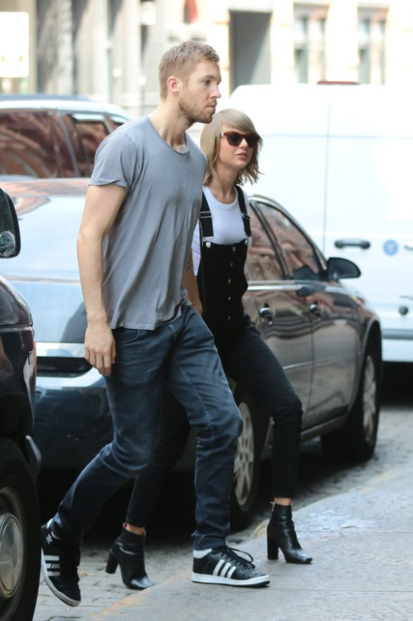 taylor-swift-calvin-harris-breakup-what-happened-reasons-pics-2