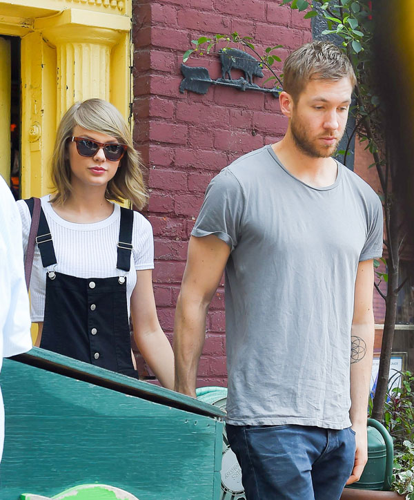 taylor-swift-calvin-harris-breakup-what-happened-reasons-pics-3
