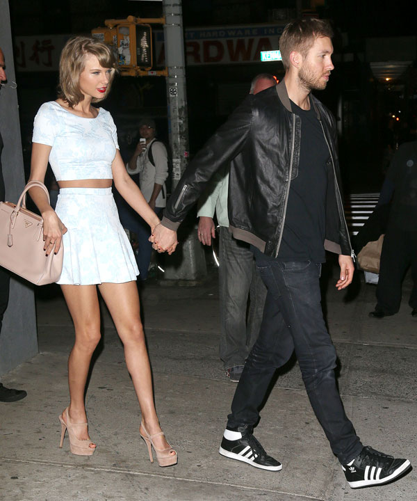 taylor-swift-calvin-harris-breakup-what-happened-reasons-pics-4