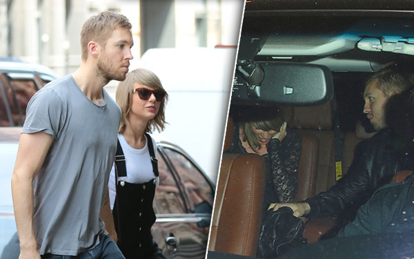 taylor-swift-calvin-harris-breakup-what-happened-reasons-pics-5
