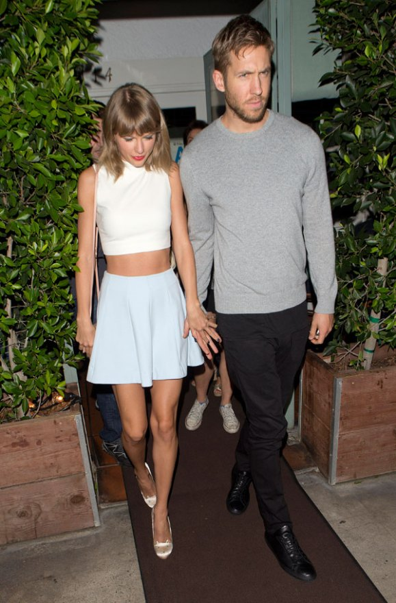 taylor-swift-calvin-harris-breakup-what-happened-reasons-pics-6