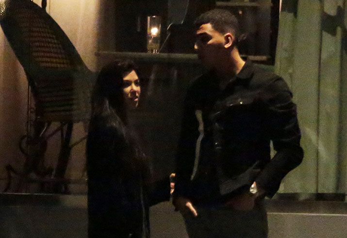 kourtney-kardashian-date-male-model-hotel-beverly-hills