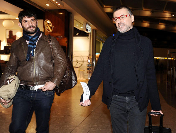 george-michael-dead-boyfriend-fadi-fawaz-death-secrets-dumped-1