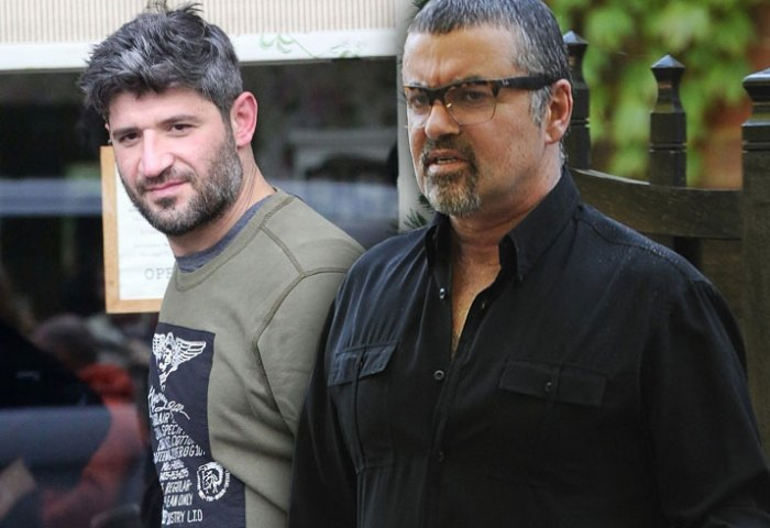 george-michael-dead-boyfriend-fadi-fawaz-death-secrets-dumped-12