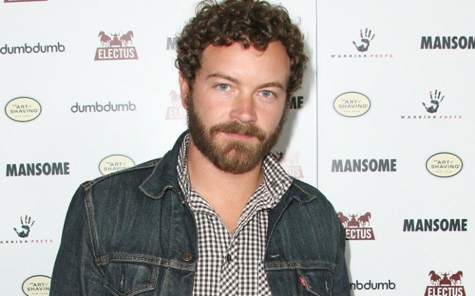 danny masterson sexual assault allegations scientology pp