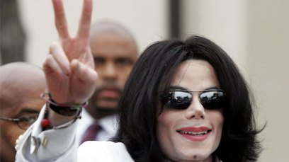 The Weird Wild World Of Michael Jackson thumbnail
