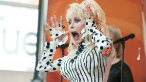 Dolly Parton: 71 Years Of Secrets And Scandals! thumbnail