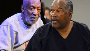 O.J. Simpson Was Bill Cosby's Drug Dealer! thumbnail
