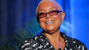 Camille Cosby Stonewalled Lawyer In Deposition thumbnail