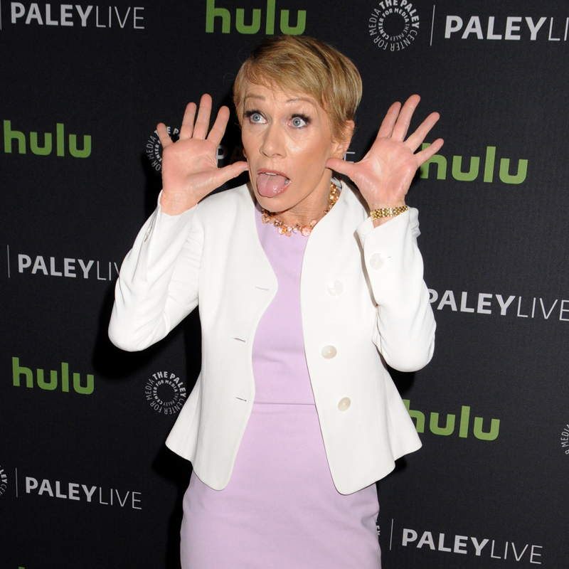 "The Paley Center for Media presents ""SHARK TANK"" cast in NYC"