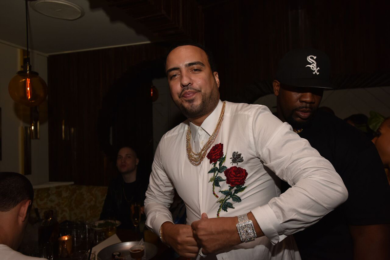 french-montana-virginia-black