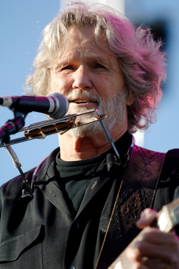 kris kristofferson rita coolidge abuse 4