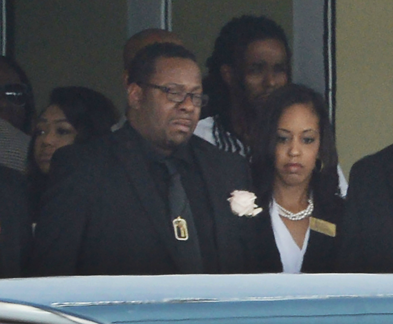 bobbi kristina brown death drugs 1
