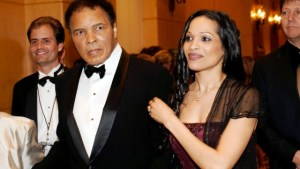 Muhammad Ali Family Feud Over $50 Million Fortune thumbnail