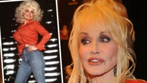 Dolly Parton: Her Walk On The Wild Side thumbnail