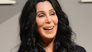 Cher's Shoe Obsession — The Ugly Early Years thumbnail