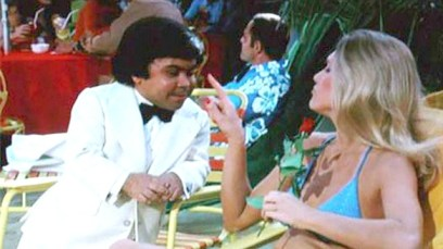 Hervé Villechaize: Bizarre Sex Secrets Of 'Fantasy Island' Star thumbnail