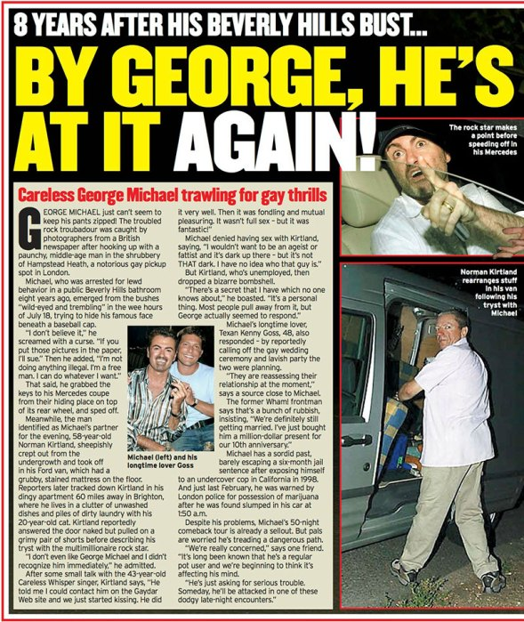 george-michael-gay-sex-scandals-death-14
