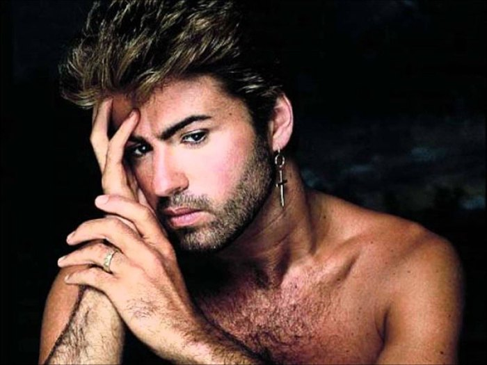 george-michael-gay-sex-scandals-death-7