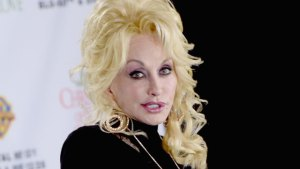 Dolly Parton: The Tattoos You'll Never See thumbnail