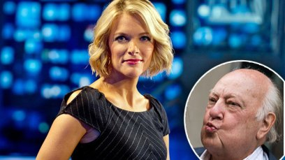 Megyn Kelly Leaves FOX For NBC — After Blasting Sex-Crazed Boss thumbnail