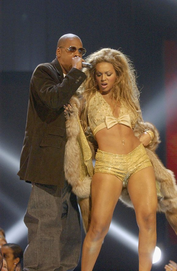 Beyonce and jay-z having sex images 91