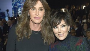 Caitlyn Jenner Goes After Kris In Court thumbnail