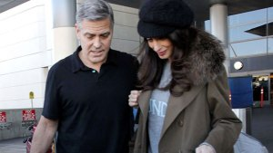 George & Amal: Secret Struggle To Become Parents thumbnail