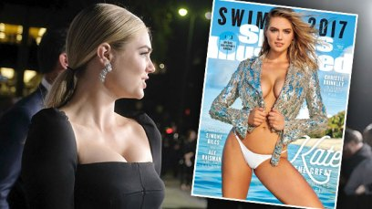 kate upton sports illustrated photos