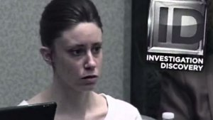 Casey Anthony Murder Case Busted Open In Explosive New Show thumbnail
