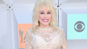 Book Rips Lid Off Dolly Parton's Steamy Lesbian Romance thumbnail