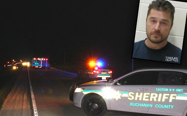 bachelor star arrested chris soules