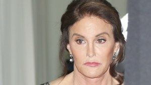 Caitlyn Jenner: 'I'm Done With Women' thumbnail