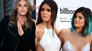 Caitlyn Jenner's Kids 'Humiliated' By New Book's Penis Passage thumbnail