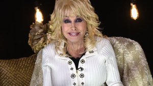 Hello Dolly! The Truth About Parton's Scandalous Affairs Revealed thumbnail