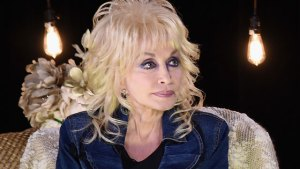 Inside Dolly Parton's Brave Battle With Mental Illness thumbnail