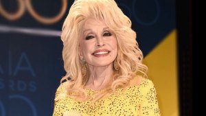 The Inside Story: Dolly Parton Battles Guilt Over Her Rags To Riches Story thumbnail