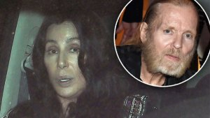 Gregg Allman: His Deathbed Visit With Ex-Wife Cher thumbnail