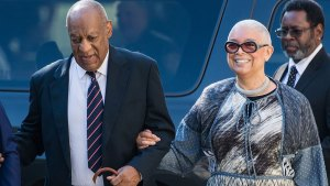 bill cosby trial mistrial camille