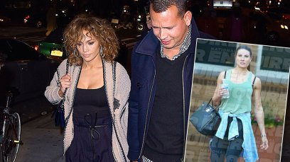 jennifer lopez alex rodriguez cheating