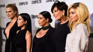 Desperate Kris Jenner Orders Kids To Increase The Crazy thumbnail