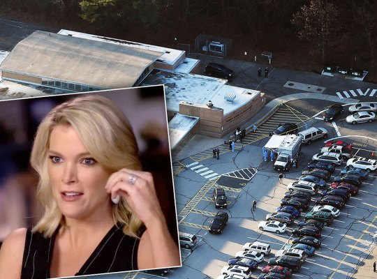 megyn kelly sandy hook alex jones