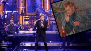 barry manilow cancer crisis smoking
