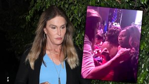 WATCH: Caitlyn Jenner Blasted At Trans Event thumbnail