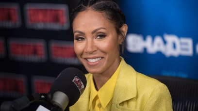 Jada Pinkett Smith's Secret Life As A Drug Dealer thumbnail