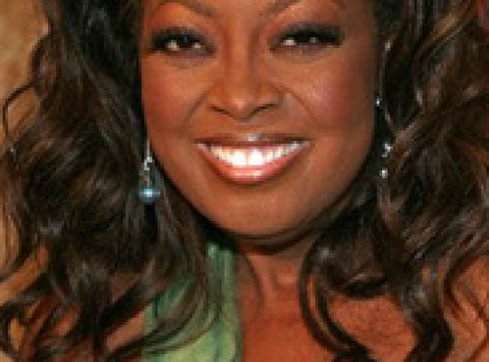 STAR JONES EXPOSED thumbnail